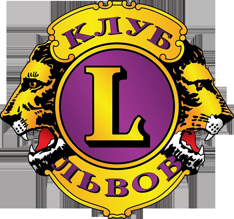 logo_lions_old