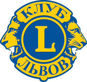 logo_lions_BY