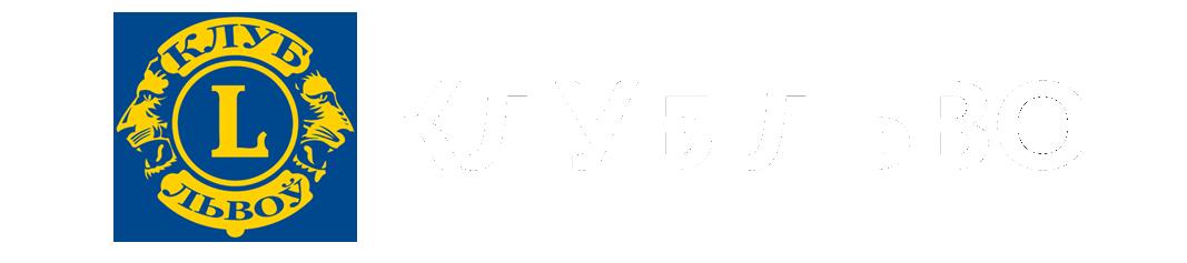 logo-bel-top