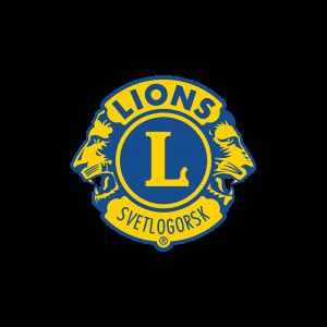 Logo LC Soligorsk
